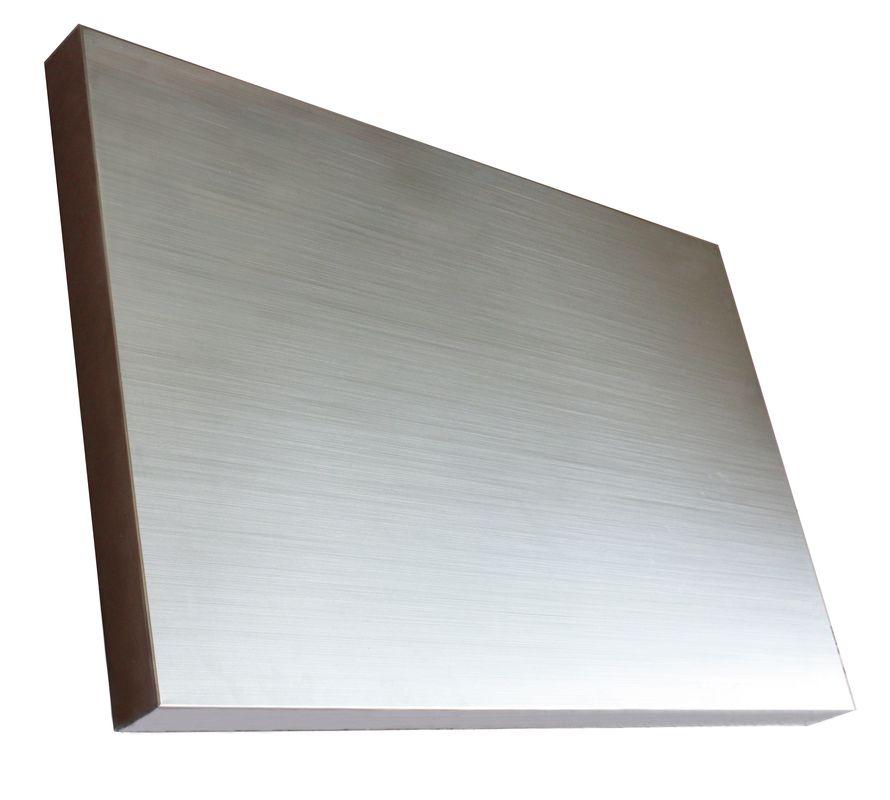 Honeycomb Materials Decotech Aluminum Co Ltd