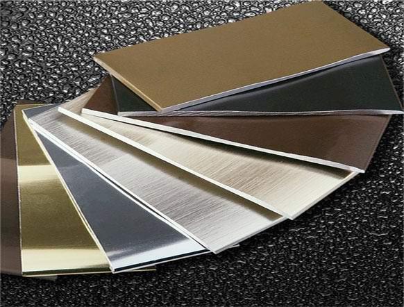 Products Decotech Aluminum Co Ltd